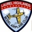 Laurel Highlands Model Airplane Club
