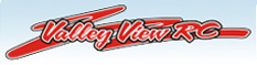 ValleyView RC